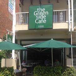 GreenSidecafe_2