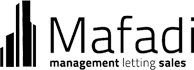 Mafadi Property Management Company