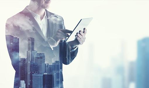 Kissimmee Fl Rental Property Management Companies