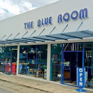 BlueRoom2