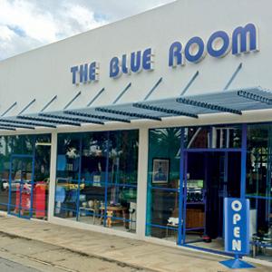 BlueRoom2