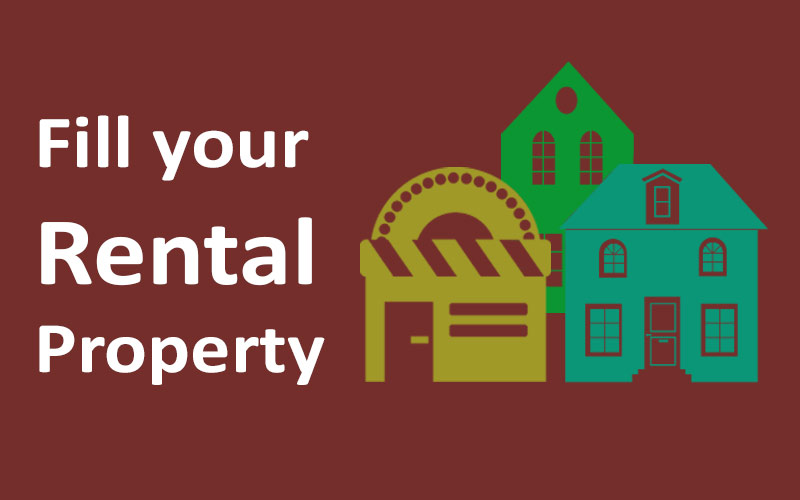 Pros for using a Rental Realtor