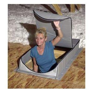 attic-tent