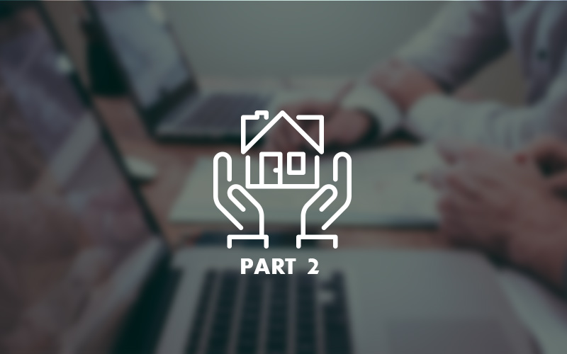 32 Questions for your new property management company- Part2
