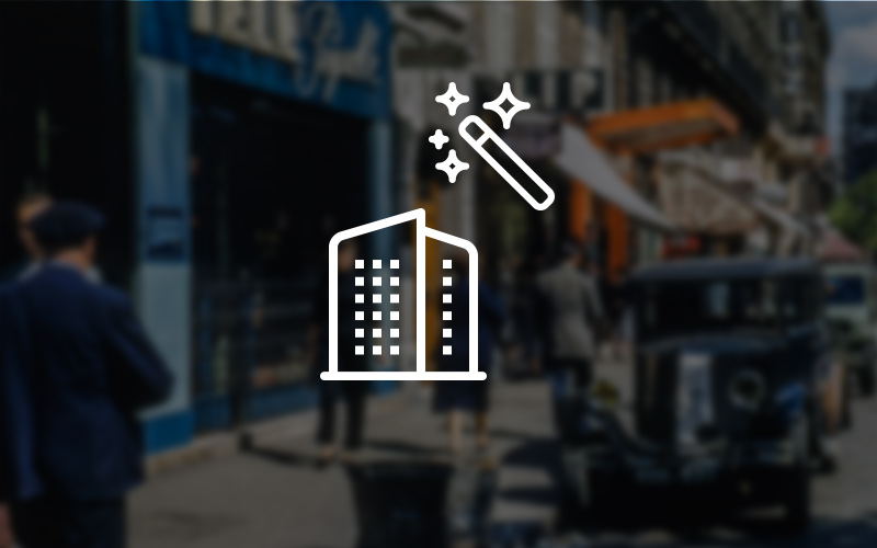 How to make your commercial property more attractive