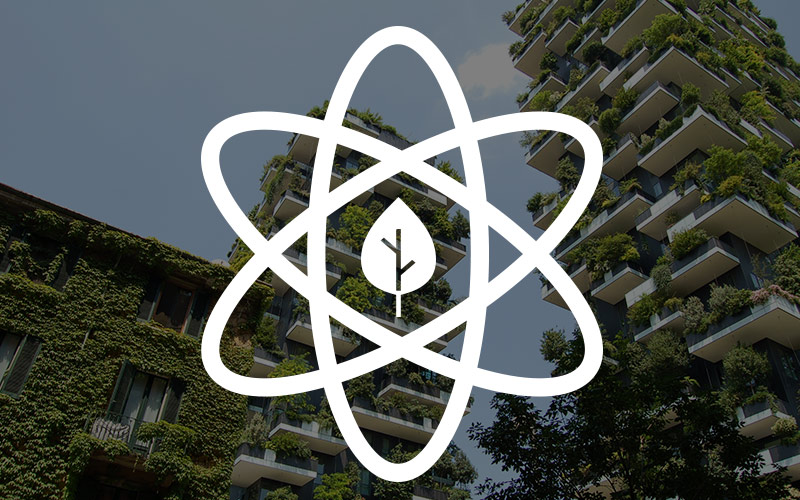 Adapt to a green property portfolio