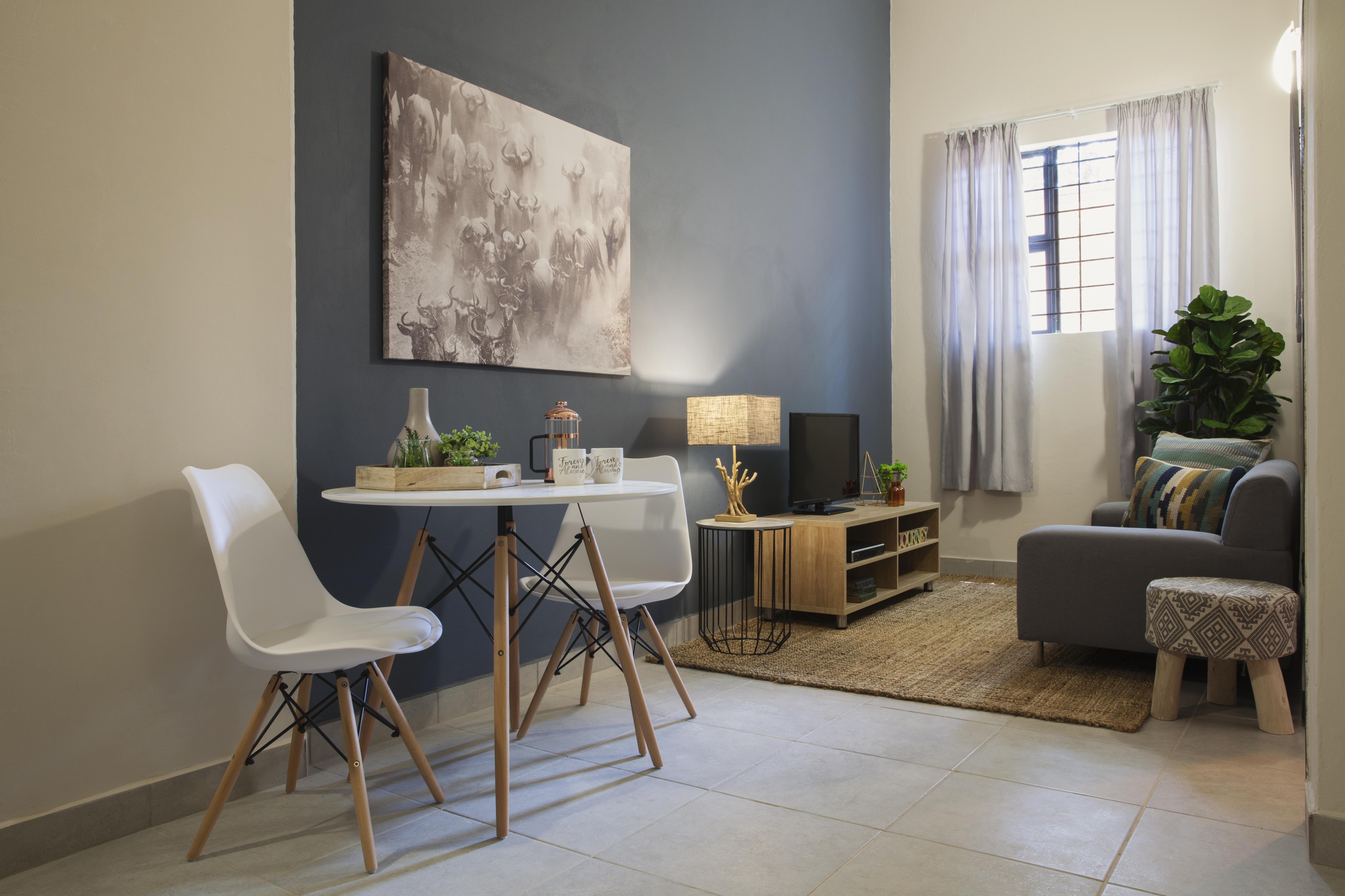 Mafadi Property Sales
