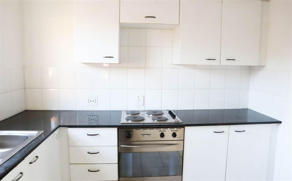 2 Bed Apartment in Illovo
