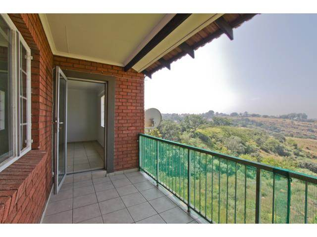 2 Bed Apartment in Towerby