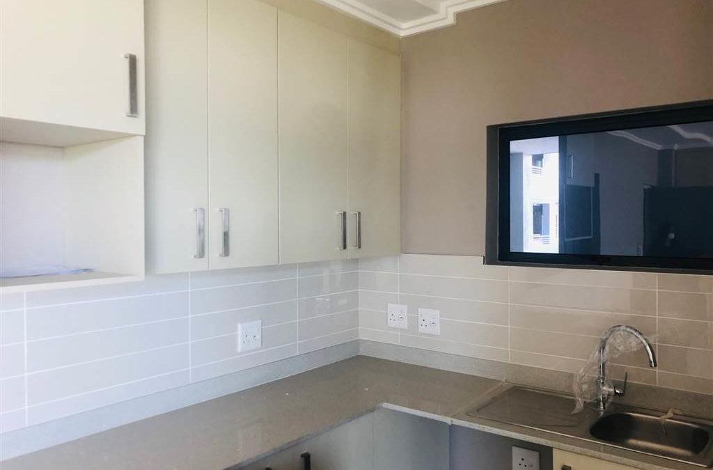 3 Bed Apartment in Umhlanga Ridge