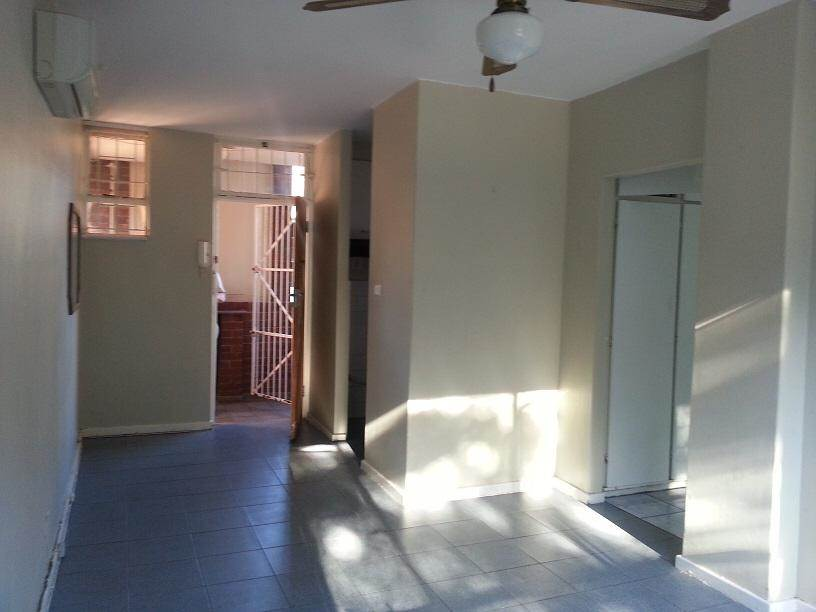 1.5 Bed Apartment in Glenwood